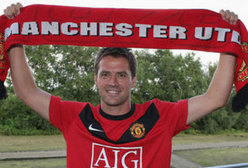 soccerati_michael-owen-manchester-united-_feature