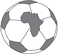 africa-world-cup-ball